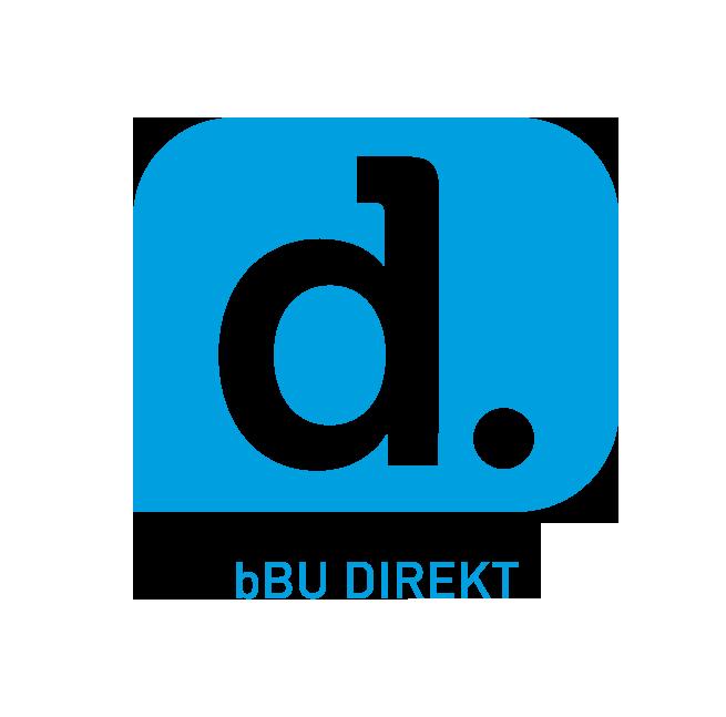 bBU DIREKT