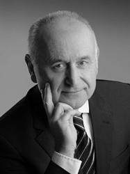 Günter Balmes